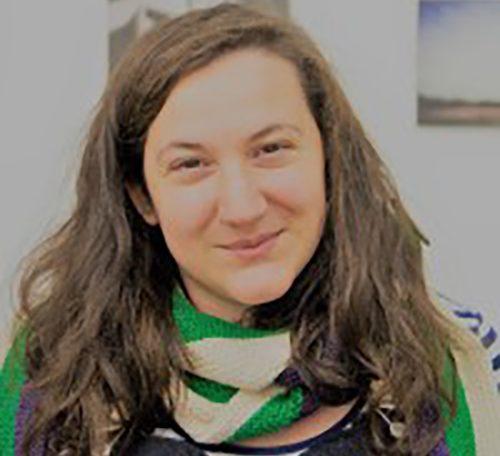 Emma Maraio