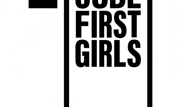 CODE FIRST GORLS
