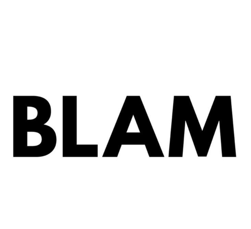 blam UK Charity