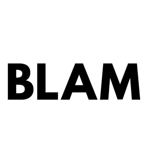 BLAM UK