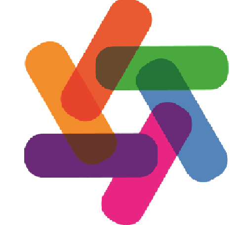 LGBT+ Equality Hub