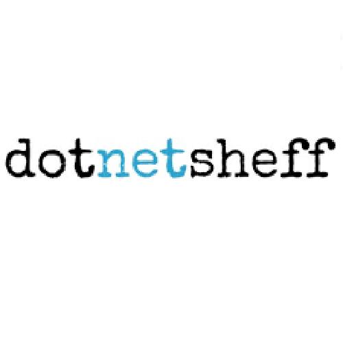 dotnetsheff