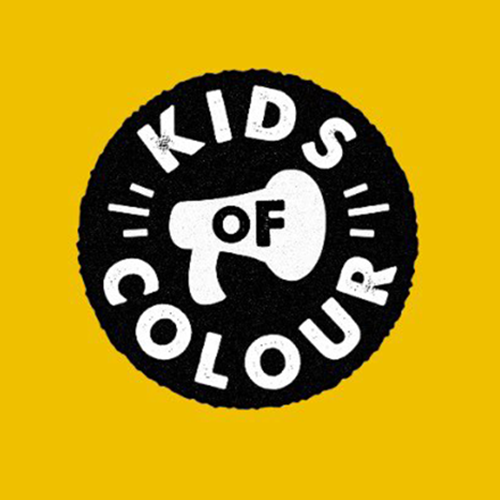 Kids of Colour HQ