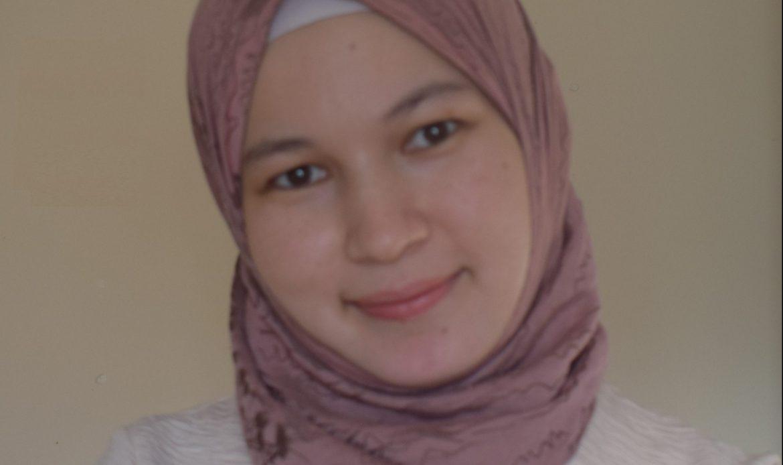 Aayla Banu